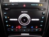 2019 Ford Explorer Limited 4WD Controls