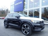 2019 Volvo XC40 T5 Inscription AWD