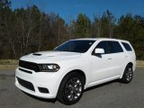 Dodge Data, Info and Specs
