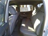 2019 Toyota Tacoma TRD Sport Double Cab 4x4