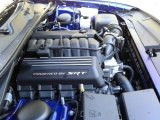 Dodge Engines