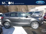 2019 Magnetic Ford Escape SE 4WD #131691959