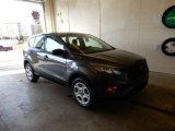 2019 Magnetic Ford Escape S #131761148
