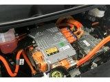Chevrolet Bolt EV Engines