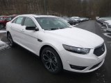Ford Taurus 2019 Data, Info and Specs