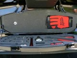 2007 Ford Mustang ROUSH Stage 3 Blackjack Coupe Tool Kit