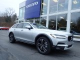 2019 Volvo V90 Cross Country T6 AWD Volvo Ocean Race