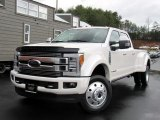 Ford F450 Super Duty 2019 Data, Info and Specs