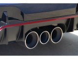 2019 Honda Civic Type R Exhaust