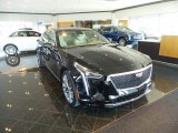 2019 Cadillac CT6 Platinum AWD