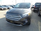 2019 Magnetic Ford Escape SE 4WD #132294138