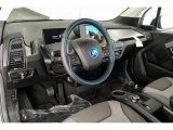 2019 BMW i3 Interiors