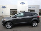 2019 Magnetic Ford Escape SE 4WD #132342429