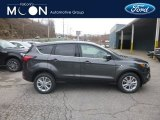 2019 Magnetic Ford Escape SE 4WD #132475584
