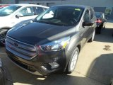 2019 Magnetic Ford Escape SE #132538024