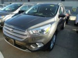 2019 Magnetic Ford Escape SEL #132538004