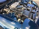 Mazda RX-7 Engines