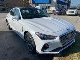 Hyundai Genesis Data, Info and Specs