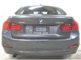 2015 Mineral Grey Metallic BMW 3 Series 320i xDrive Sedan #132743214