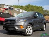 2019 Magnetic Ford Escape S #132743185