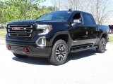 GMC Data, Info and Specs