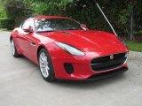 Jaguar Data, Info and Specs
