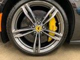 Ferrari GTC4Lusso Wheels and Tires