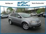 2008 Subaru Tribeca Limited 5 Passenger
