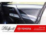 2016 Super White Toyota Tundra Limited CrewMax 4x4 #133078544