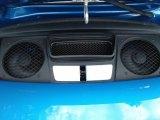 2016 Porsche 911 Turbo Coupe 3.8 Liter DFI Twin-Turbocharged DOHC 24-Valve Variocam Plus Horizontally Opposed 6 Cylinder Engine