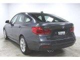 2018 Mineral Grey Metallic BMW 3 Series 330i xDrive Gran Turismo #133247632