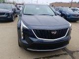 2019 Cadillac XT4 Premium Luxury AWD