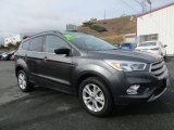 2018 Magnetic Ford Escape SE #133417958