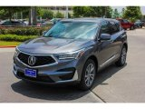 Acura Data, Info and Specs