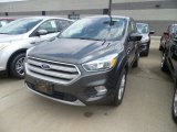 2019 Magnetic Ford Escape SE #133557486