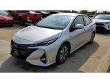 2019 Toyota Prius Prime Advanced