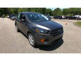 2019 Magnetic Ford Escape S #133868396