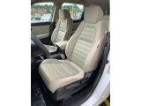 2019 Honda CR-V Interiors