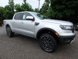 Ford Ranger Data, Info and Specs