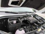Mercedes-Benz Sprinter Engines