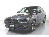 2018 Mineral Grey Metallic BMW 3 Series 330i xDrive Gran Turismo #133995446