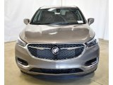 2020 Buick Enclave Avenir AWD Data, Info and Specs