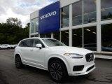 2020 Volvo XC90 T6 AWD Momentum