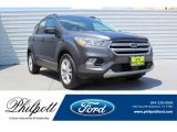 2018 Magnetic Ford Escape SE #134289537