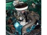 AMC Engines