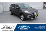 2019 Magnetic Ford Escape SE #134420277