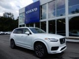 2020 Volvo XC90 T5 AWD Momentum