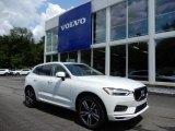 2020 Volvo XC60 T5 AWD Momentum