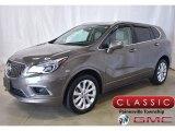 2016 Buick Envision Premium AWD
