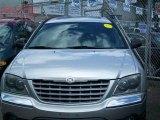 2004 Bright Silver Metallic Chrysler Pacifica AWD #13440354